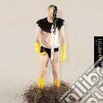 (LP VINILE) Fowl lp vinile di Heirs