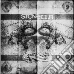 (LP VINILE) Audio secrecy lp vinile di Sour Stone