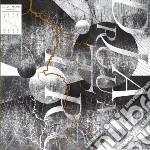 (LP VINILE) Nadja + troum - split lp vinile di Nadja + troum - spli