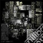 (LP VINILE) Tokage lp vinile di Darkness White