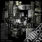 Tokage cd musicale di Darkness White
