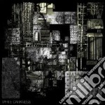 White Darkness - Tokage cd musicale di Darkness White