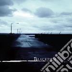 (LP VINILE) Blackfilm lp vinile di Blackfilm