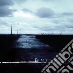 Blackfilm - Blackfilm cd musicale di Blackfilm