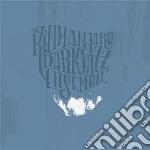 Kilimanjaro Darkjazz - Kilimanjaro Darkjazz Ensemble cd musicale di Darkjazz Kilimanjaro