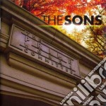 The prime words committee cd musicale di The Sons