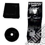 Contempoary noise sextet cd musicale di Contemporary noise s