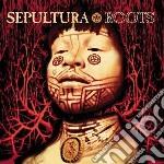 (LP VINILE) Roots lp vinile di Sepultura