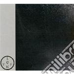 Lento - Icon cd musicale di Lento