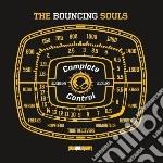 (LP VINILE) Complete control session lp vinile di Souls Bouncing