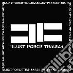 (LP VINILE) Blunt force trauma lp vinile di Conspiracy Cavalera