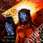 (LP VINILE) Serpents of the light lp vinile di Deicide