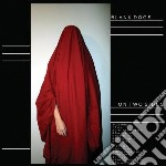 (LP VINILE) On two sides lp vinile di Dogs Blank