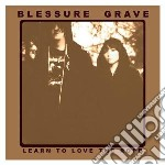 (LP VINILE) Learn to love the rope lp vinile di Grave Blessure