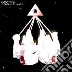 (LP VINILE) Galactic citizens ep lp vinile di Gary War