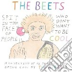 (LP VINILE) Spit on the face of people who ... lp vinile di Beets