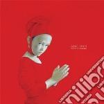 Sankt Otten - Gottes Synthesizer cd musicale di Otten Sankt