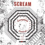 (LP VINILE) Complete control session lp vinile di Scream