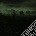 Karpatia cd musicale di Massif Omega