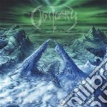(LP VINILE) Frozen in time lp vinile di Obituary