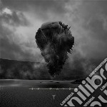 (LP VINILE) In waves lp vinile di Trivium