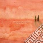 Birds Of Passage / Leonardo Rosado - Dear And Unfamiliar cd musicale di Birds of passage + l