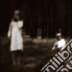 (LP VINILE) Phantom ghost lp vinile di Aun