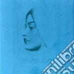 Dale Cooper Quartet - Metamanoir cd musicale di The dale cooper quar