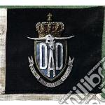 D.A.D. - Dic.nii.lan.daft.erd.ark cd musicale di D-a-d-