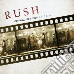(LP VINILE) Moving pictures: live 2011 lp vinile di Rush