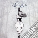 Winter lady cd musicale di Birds of passage