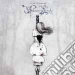 Birds Of Passage - Winter Lady cd musicale di Birds of passage
