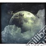 (LP VINILE) Musique de nuit lp vinile di Les fragments de la