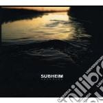 (LP VINILE) Approach lp vinile di Subheim
