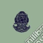 (LP VINILE) Haeligewielle lp vinile di Petrels