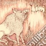 (LP VINILE) Hogz lp vinile di Logs