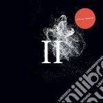 Bersarin Quartett - Ii cd musicale di Quartett Bersarin