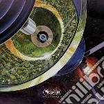 Samuel Jackson 5 - Samuel Jackson 5 cd musicale di Samuel jackson 5