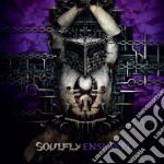 (LP VINILE) Enslaved lp vinile di Soulfly