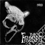 Fright, The - Fright, The cd musicale di The Fright