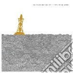(LP VINILE) Rope for no-hopers lp vinile di Pirate ship quintet