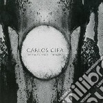 Carlos Cipa - Monarch And The Viceroy cd musicale di Carlos Cipa