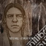 (LP VINILE) A green river lp vinile di Nate Hall