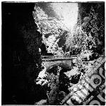 Telltale cd musicale di Max & laura Braun