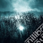 (LP VINILE) Hypnos lp vinile di Oneirogen