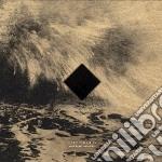 (LP VINILE) Music in four movements lp vinile di Talvihorros