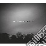 Pilot To Gunner - Guilty Guilty cd musicale di Pilot to gunner