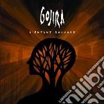 (LP VINILE) L enfant sauvage lp vinile di Gojira