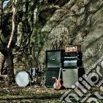 (LP VINILE) Switchblade lp vinile di Switchblade