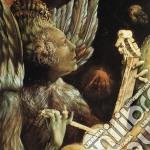 Lento - Anxiety Despair Languish cd musicale di Lento